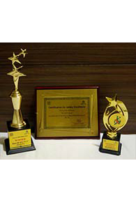 Awards-received-from-TATA-Steel-FY-17